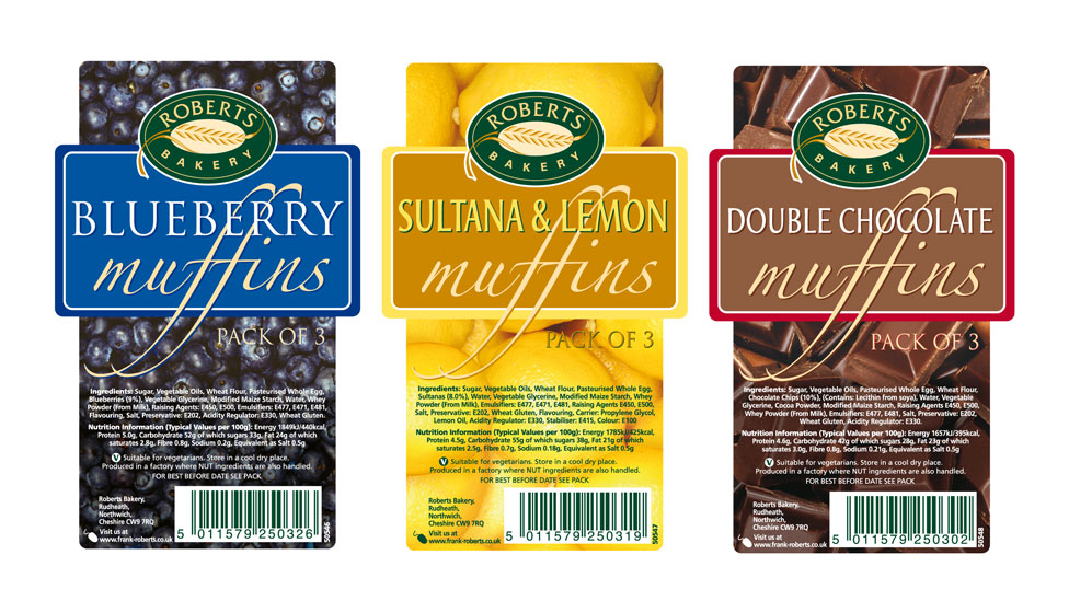 food-labels-design-product-packaging-label-graphic-design-cheshire-uk